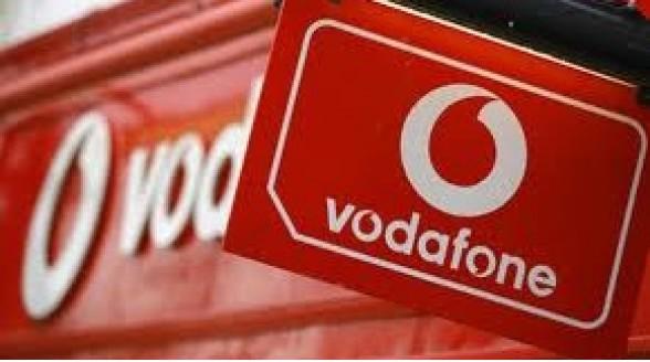 Vodafone verbetert bereik Zeeland
