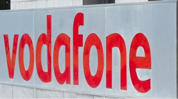 Vodafone volgt Ziggo met aanhoudend klantverlies