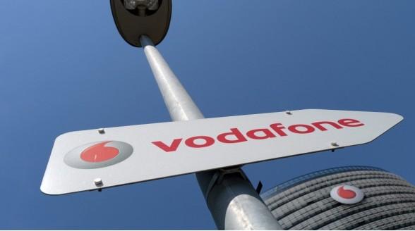 Vodafone wil schadevergoeding voor Alles-in-1 van KPN