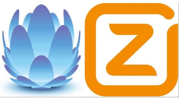 Vooralsnog flink verschil analoog aanbod UPC en Ziggo