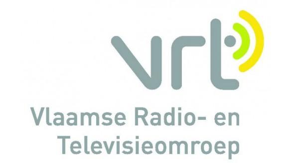 VRT: uitzonderlijk veel klachten over programmering