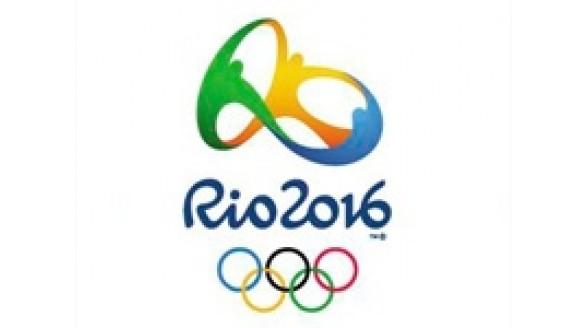 Ook VRT uitgebreid bij grote sportevenementen