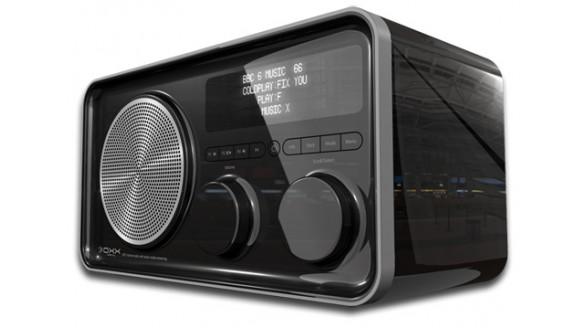 Weer verbetering geluidskwaliteit NPO op DAB+