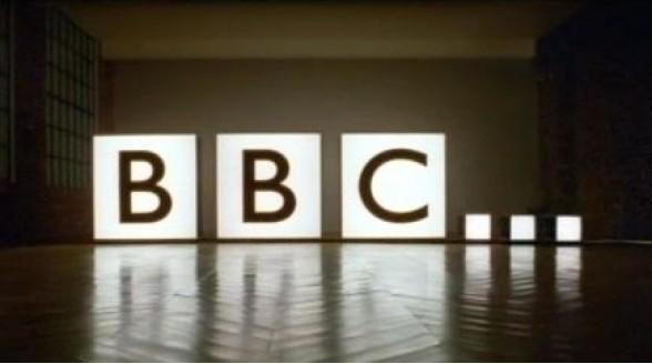Weinig klachten KPN over BBC zenderwissel