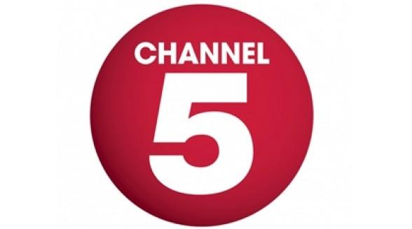 Wijziging ontvangst Channel 5 via satelliet
