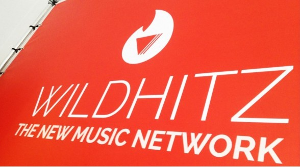 WildHitz na korte stop terug bij KPN