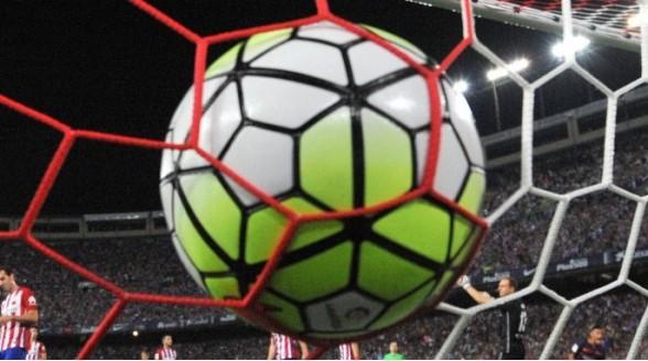 WK voetbal onder 17 live op Eurosport
