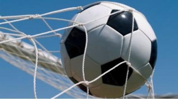 WK voetbal voor clubteams live bij NOS