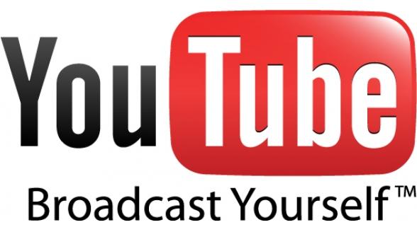 YouTube werkt aan nieuwe betaaldienst