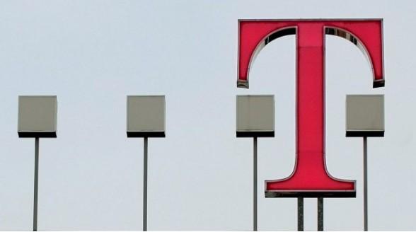 Zelf zenderpakket samenstellen bij nieuwe tv-dienst T-Mobile