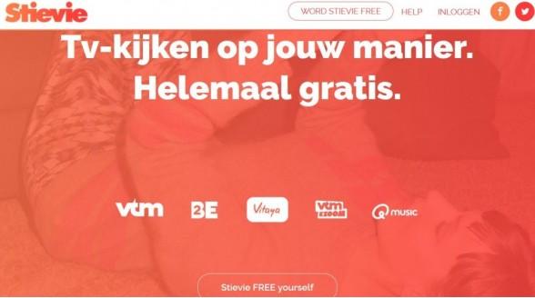 Zenders Medialaan ook in Nederland te zien