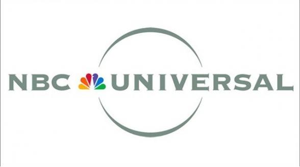 Zenders NBC Universal definitief uit aanbod UPC