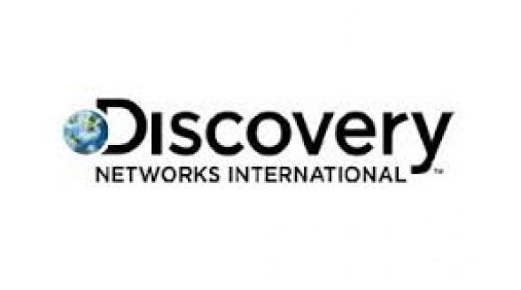 Zenders Discovery in Scandinavië bij Telenor verdwenen