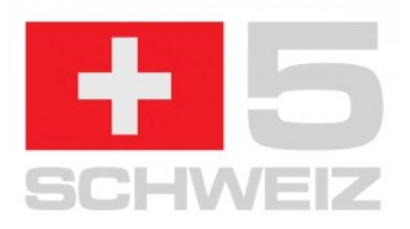 Zwitsers satellietkanaal op Astra vrij te ontvangen
