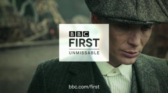 Zenderwijzigingen bij Ziggo: BBC First HD in basispakket