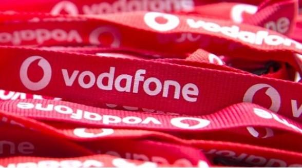 Ziggo-baas Coopmans op zijspoor na fusie Vodafone