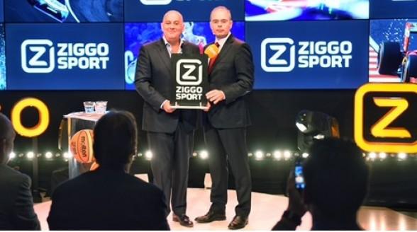 Ziggo-baas: Klagende klant heeft altijd gelijk