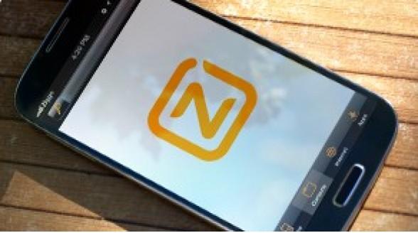 Ziggo begint uitrol 4G voor groeiend aantal mobiele klanten