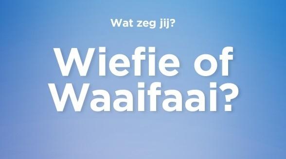 Ziggo begint met voorbereiding koppeling UPC WifiSpots