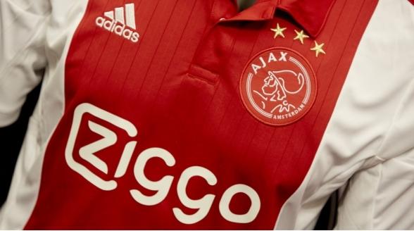 Ziggo bereikt 450.000 kijkers met Ajax op evenementenkanaal