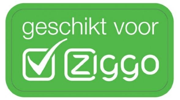Ziggo bevestigt zenderwijzigingen per april