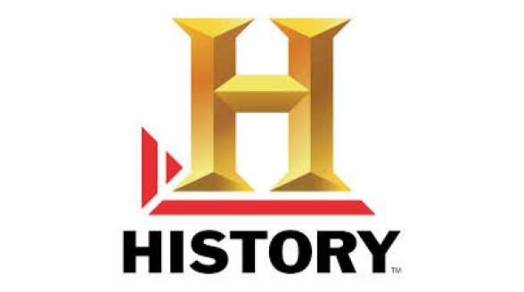 History bij Ziggo in standaardpakket