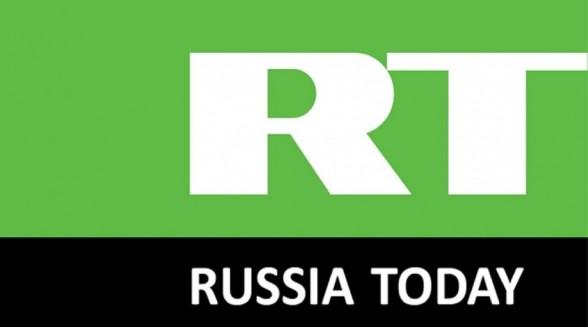 Ziggo voegt RT aan zenderaanbod toe