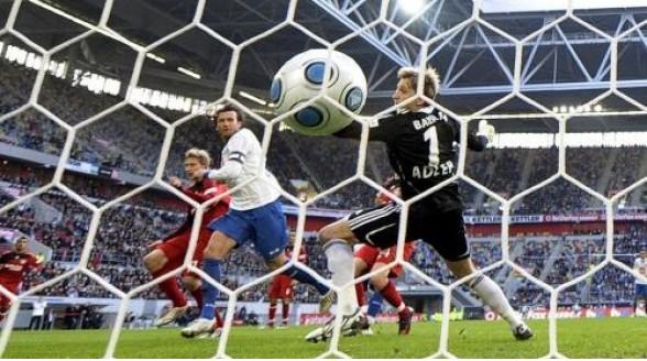 Ziggo en Jack van Gelder gaan strijd met Voetbal Inside aan