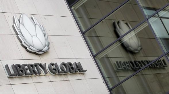 Ziggo en Vodafone blijven concurrenten