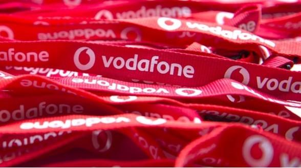 Ziggo en Vodafone zetten volgende stap in fusietraject