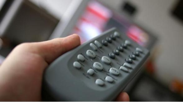 Ziggo geeft 46 zenders ongecodeerd door