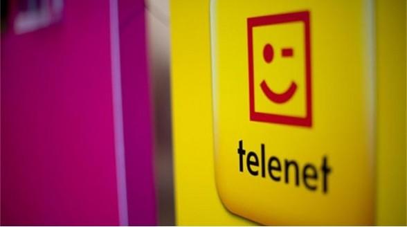 Ziggo geeft Telenet toegang tot WifiSpots