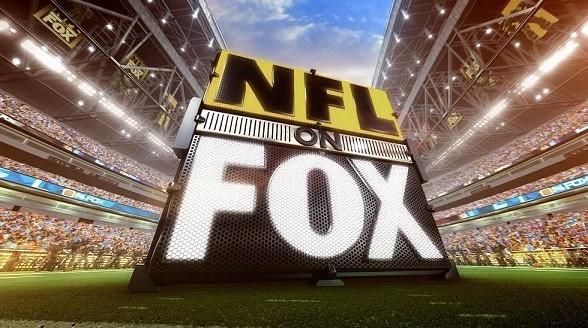 Ziggo geeft vijf euro korting op FOX Sports-abonnement