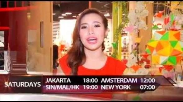 Ziggo haalt Indonesia Channel definitief uit zenderaanbod