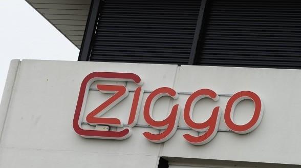 Ziggo herhaalt concert Guus Meeuwis