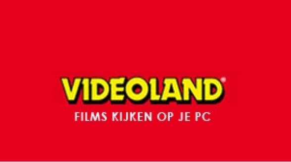Ziggo introduceert Videoland