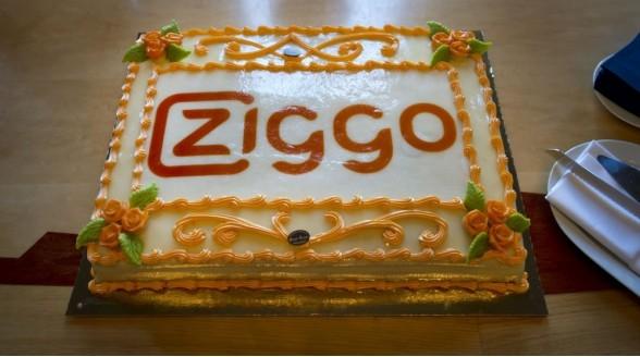 Ziggo introduceert vriendendeals