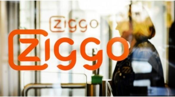 Ziggo bezig met Ultra HD
