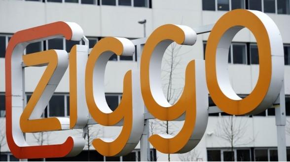 Ziggo Sport kampt weer met storing tijdens Formule 1