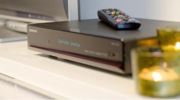 Ziggo-klanten willen abonnement opzeggen door tv-storing