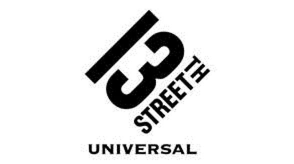 Ziggo kondigt einde doorgifte NBC Universal-zenders aan