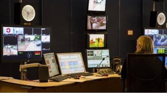 Ziggo, KPN en CanalDigitaal betalen NPO miljoenen extra
