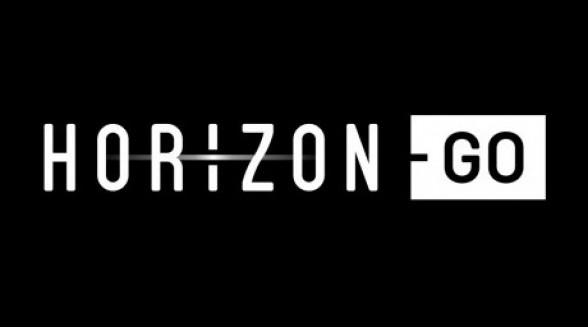 Ziggo levert Horizon en Humax decoders in bruikleen