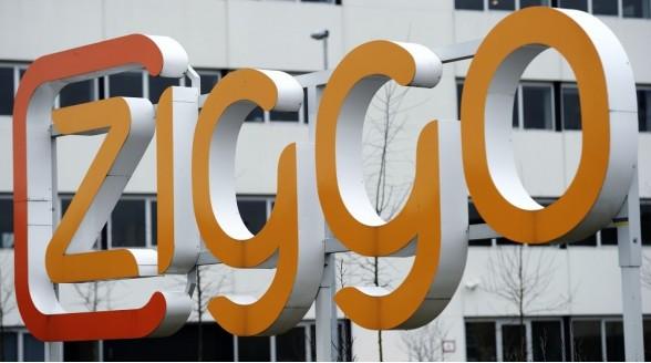 Ziggo ontkent beschuldiging vals spel bij internetsnelheid