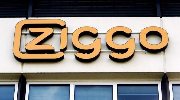 Ziggo overweegt 500Mbps internet