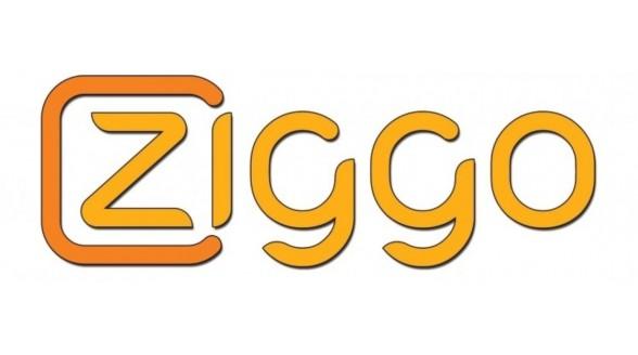 Ziggo en Hilversum begraven strijdbijl