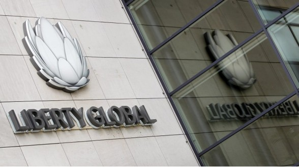 Ziggo sluit meerjarige distributieovereenkomst met Discovery