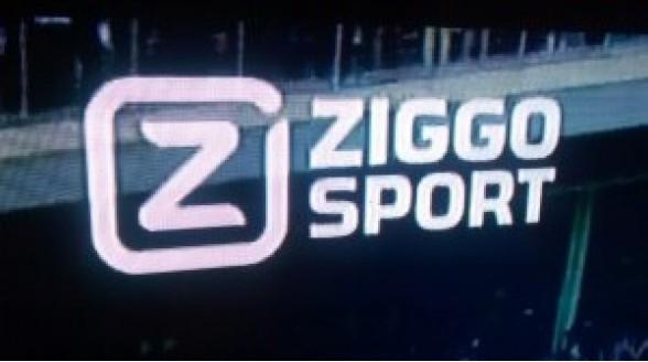 Ziggo Sport goed uit de startblokken