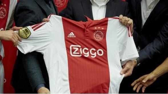 Ziggo Sport schrapt oefenwedstrijden Ajax