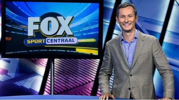 Ziggo Sport shopt bij FOX Sports